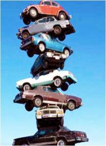 cars-piled-up