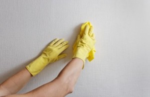 wall-cleaning-e1368808716444